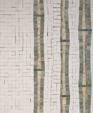 Freshbamboo3 medium cropped