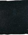 Galaxyblackslab medium cropped