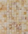 Goldonyx34pm medium cropped
