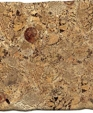 Grapicfeldsparslab medium cropped