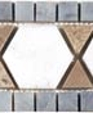 Hexagonborder5 medium cropped