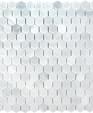 Iciclehoneycombm medium cropped