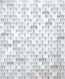 Icicleminibrickm medium cropped