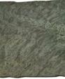 Imperialgreenslab medium cropped