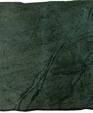 Jadegreenslab medium cropped