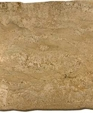 Juparanatcaslab medium cropped
