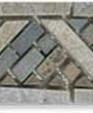Kumikuborder1bt medium cropped