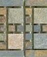Kumikuborder6at medium cropped