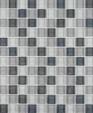 Lunarblend78x78cm medium cropped