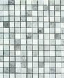 34x34marineblendm medium cropped
