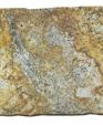 Slmercurygoldm medium cropped