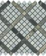 Rhombusmgreenpvlagunatm medium cropped
