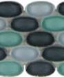 Napaliblendovalboderm medium cropped