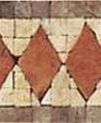 Navajoshamaneye medium cropped