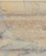 Oasisbluepgrandmoldingm medium cropped