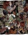 Oceanjasperslab medium cropped