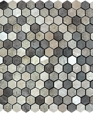 Olivehoneycombm medium cropped