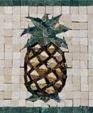 Pineappleinsert medium cropped