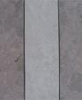 Pinstripebluelagosm medium cropped