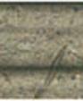 Pistgreenh12grandmoldingm medium cropped