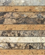 Plankvolcanom medium cropped