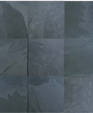 16x16rioblackc medium cropped