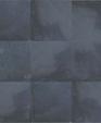 12x12rioblackh medium cropped