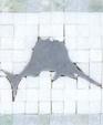 Seacreatbordmarlin medium cropped