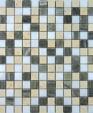 Serenityblend34m medium cropped