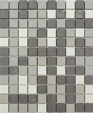 Mixblend3m medium cropped