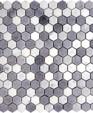 Sohohoneycombm medium cropped