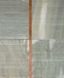 Tatamimat medium cropped
