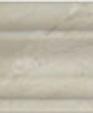 Tawnypgrandmoldingm medium cropped