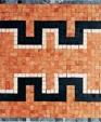 Tribalruganasazi medium cropped