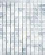 34whitesmokep medium cropped