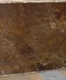 Bronzite medium cropped