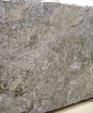 Azul aran medium cropped