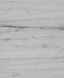 Biancospino zoom medium cropped