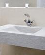 Scoop sink 300dpi medium cropped