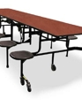 Cafeteria rectwstools page 1 image  medium cropped