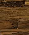 Brazilian hickory swatch medium cropped