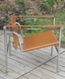 Lc1 chair.jpg medium cropped