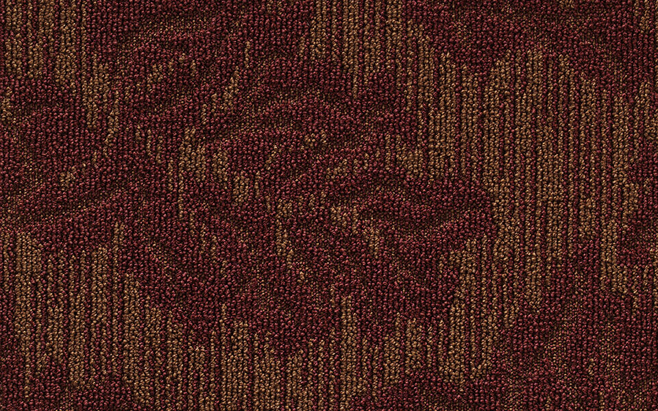 Croydon Carpet Tile
