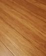 Swc flooring medium cropped