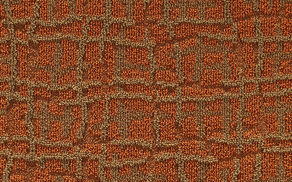 Marsanne Carpet Tile