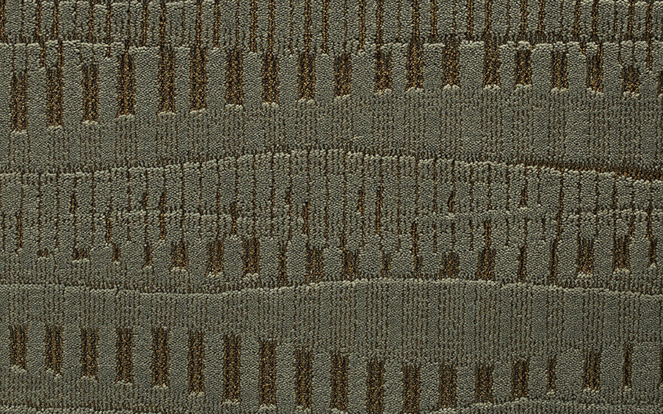 Parissii Carpet Tile