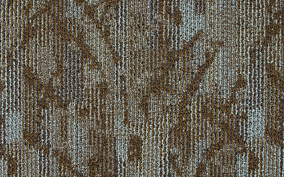 Velato Carpet Tile