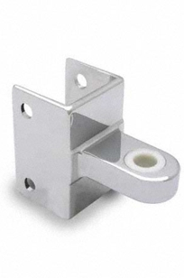 3630 Hinge Bracket Top Fi 1350-O on Designer Page