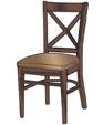 Sidechairl medium cropped