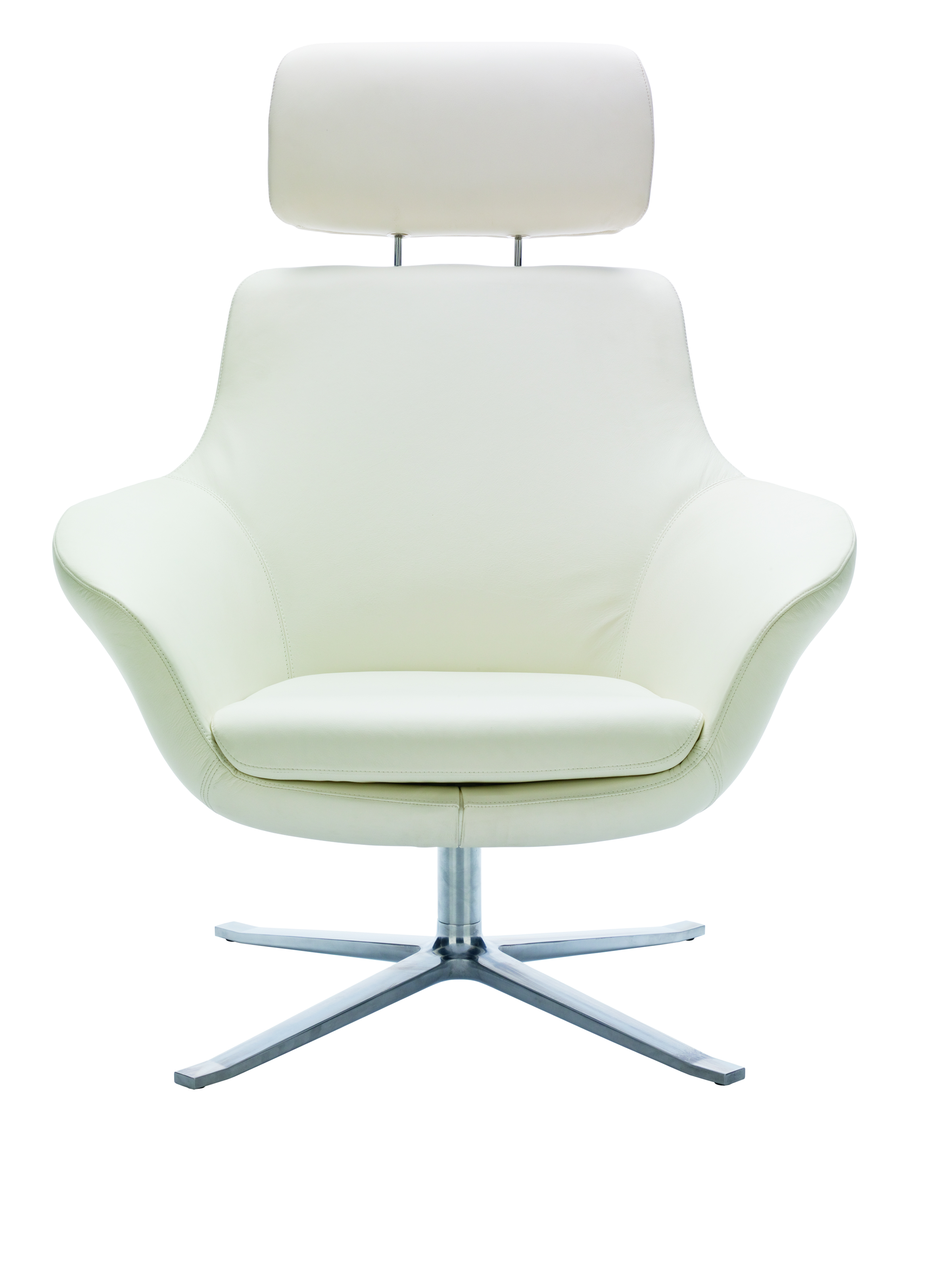 Bob Lounge Chair on Designer Pages